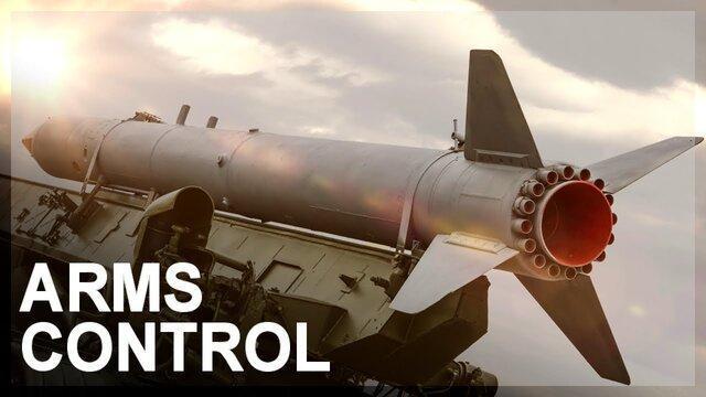 گفتگوی نمایندگان آمریکا و روسیه این هفته درباره کنترل تسلیحات