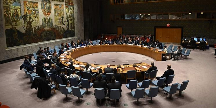 روسیه و چین قطعنامه نقض کننده حاکمیت سوریه را وتو کردند
