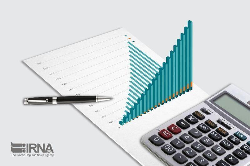 خبرنگاران تحقق 92 درصدی درآمدهای مالیاتی مازندران