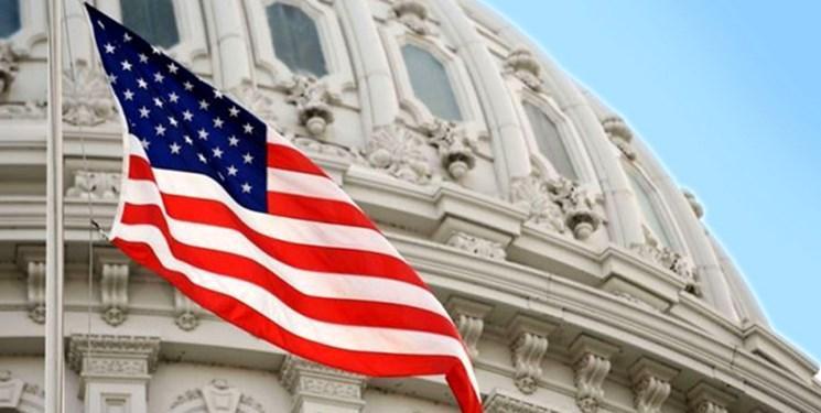 تصویب طرحی برای لغو دستور منع سفر اتباع کشور های مسلمان به آمریکا