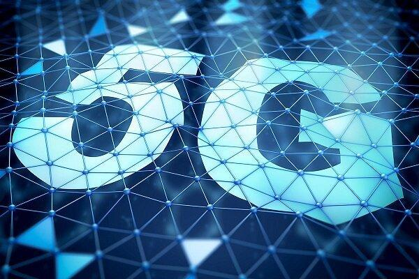 5G تحولی عظیم در تقویت شبکه ملی اطلاعات محسوب می گردد
