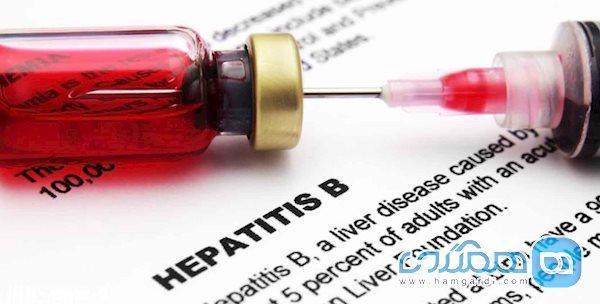 واکسیناسیون هپاتیت B؛ الزامی حیاتی حتی در بحران کرونا