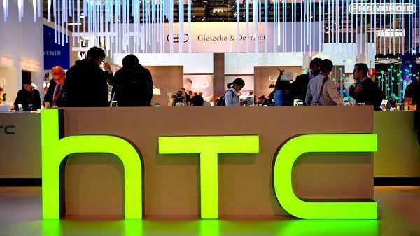 پایین ترین درآمد ماهانه HTC در 23 سال اخیر رقم خورد
