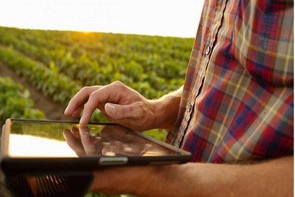 ضرورت توسعه کشاورزی با فناوری