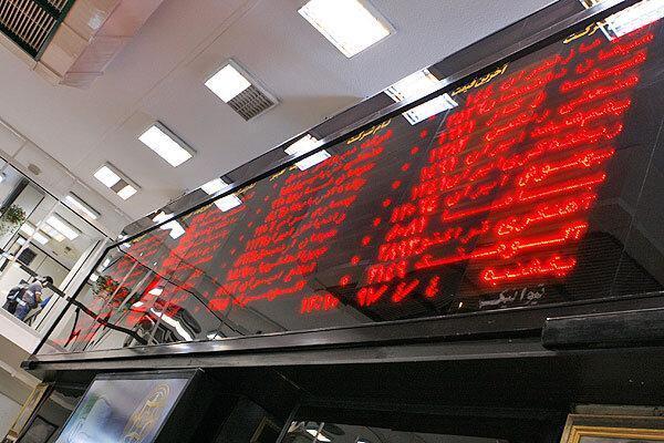 پیش بینی 6 تحلیل گر بازار سرمایه از تحولات بورس پایتخت