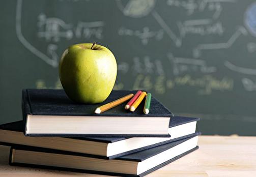 آغاز سال تحصیلی از 15 شهریور لزوماً به معنای بازگشایی مدارس نیست