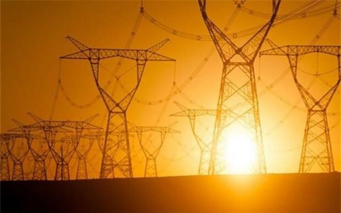 بهره مندی 99.6 درصدی روستاییان کشور از نعمت برق