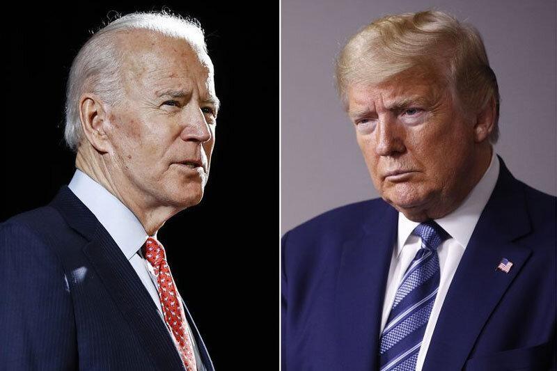 گزینه های بد و بدتر انتخابات آمریکا