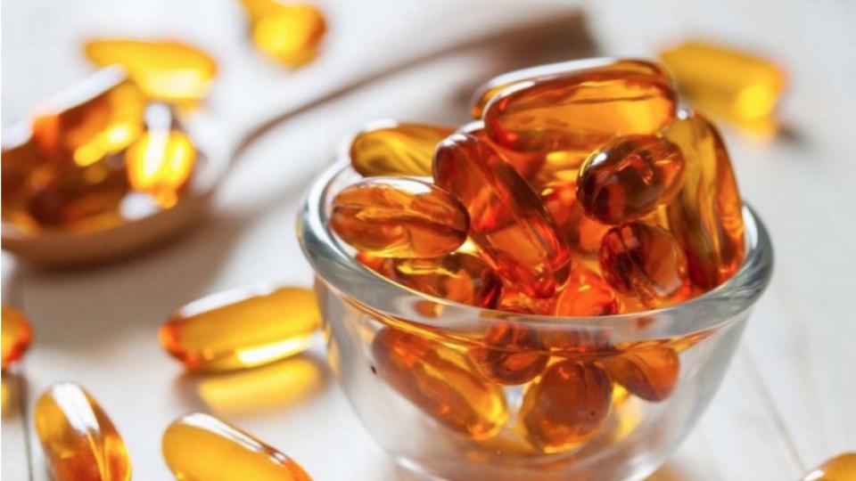 ویتامین دی؛ پیشگیری یا درمان کرونا؟