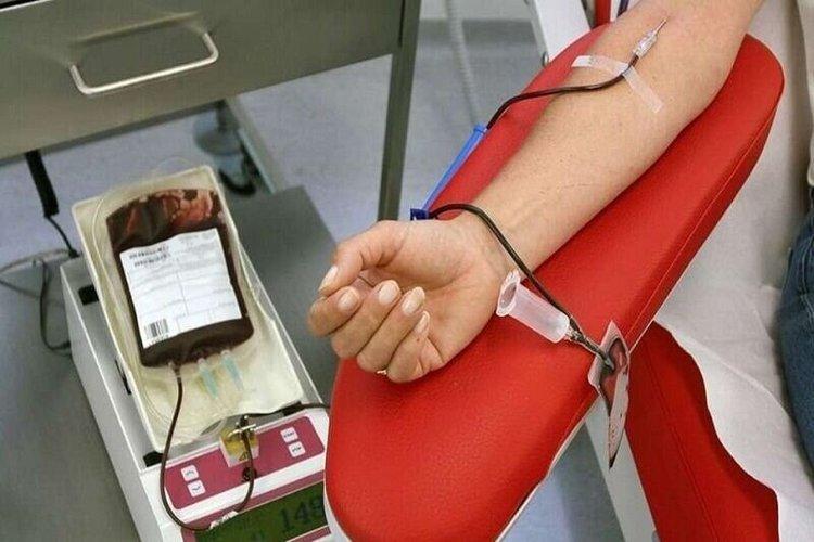 توصیه مهم سازمان انتقال خون به هموطنان