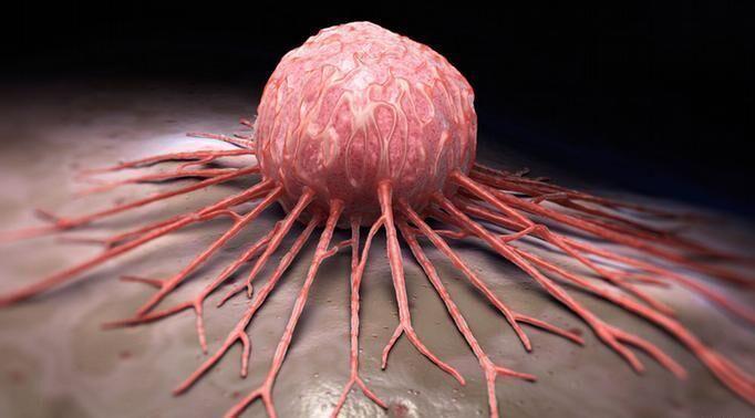درمان همزمان 3 سرطان با واکسن جدید