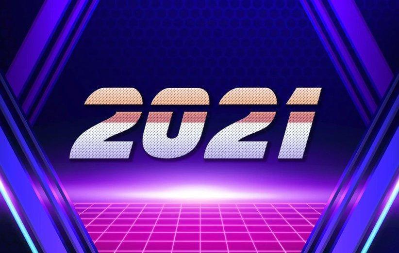 گوشی های هیجان انگیزی که سال 2021 راهی بازار می شوند