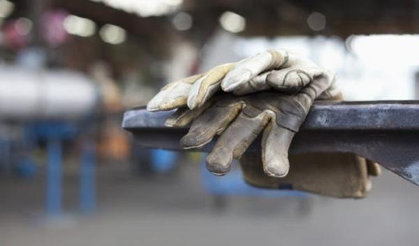کارگران اخراجی هم بیمه بیکاری میگیرند
