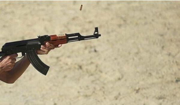 2 کشته و 4 زخمی در درگیری مسلحانه دزفول