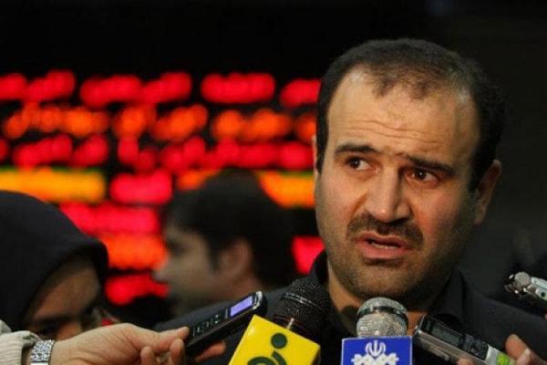توصیه رئیس بورس به سهامداران