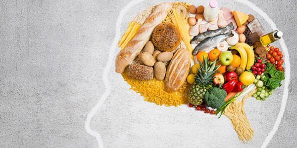 چه نوع مواد غذایی برای تقویت حافظه مناسبند؟
