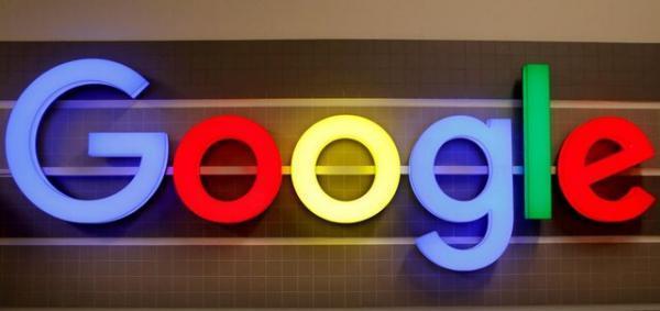 درخواست مجوز گوگل برای تست پهپاد اطفای حریق