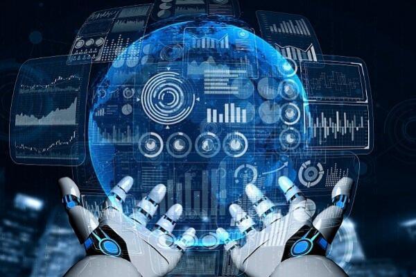 فراخوان همکاری دانشگاهها با مرکز نوآوری و توسعه هوش مصنوعی