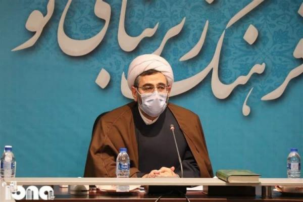 اگر تبریز پایتخت کتاب ایران گردد میلیاردی هزینه می کنیم
