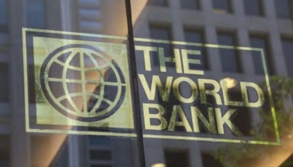 خبرنگاران ابتکار نهادهای اقتصادی دنیا برای کاهش بدهی های کشورهای فقیر