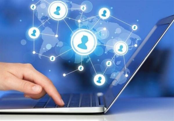 بسته اینترنت دانشجویی تأثیری بر حجم سایر بسته ها ندارد،مهلت استفاده 6 ماه است
