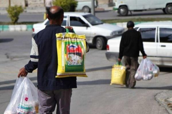 میانگین هزینه سبد معیشت کارگران در تهران 11 میلیون تومان!