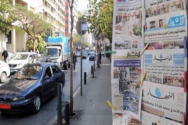 احتمال تشکیل دولت انتقالی در لبنان، تضعیف ریاست جمهوری میشل عون