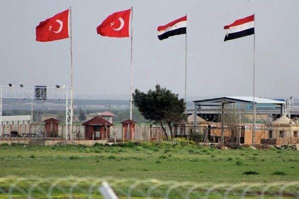 حمله موشکی به استان کیلیس ترکیه ، آنکارا پاسخ متقابل داد