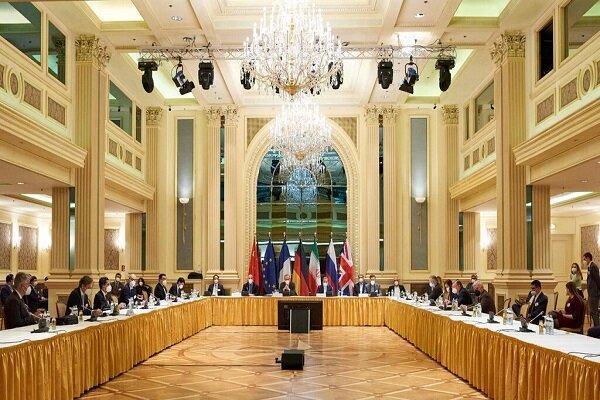 نشست کمیسیون مشترک برجام جمعه در وین ادامه پیدا می کند