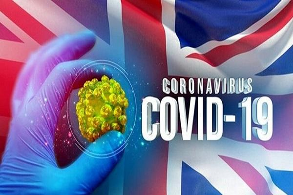 نگرانی از سویه جدید کرونا در ایران ، مسافرت چرخش ویروس را بیشتر می نماید