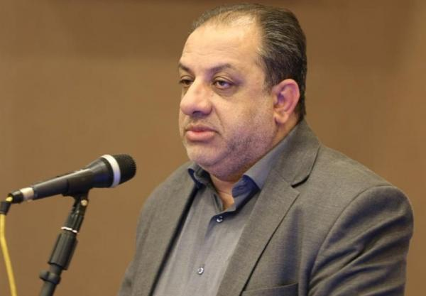 مهدی: تا زمانی که بحث قرنطینه مطرح نشود، لیگ برتر برگزار خواهد شد
