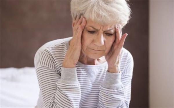 کدام داروها سردرد می آورند؟