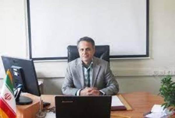 جنجال در برگزاری امتحان حضوری در شهر قرمز قزوین