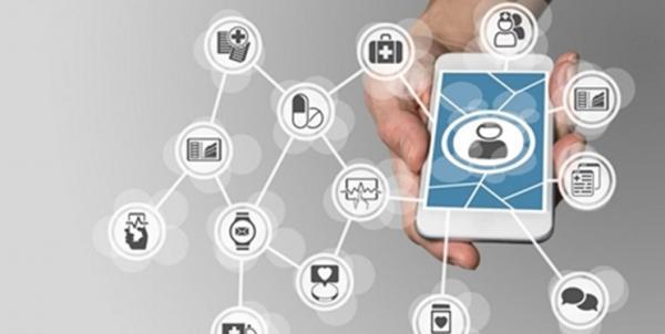 ارائه 140 خدمت تخصصی به فعالان اقتصاد دیجیتال