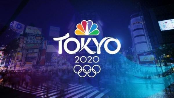 ژاپنی ها خواهان لغو المپیک ژاپن
