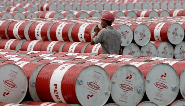 ماجرای 1.2 میلیارد دلار درآمد نفتی سال 99 چه بود؟