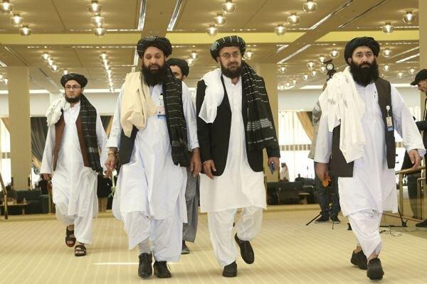 طالبان برای شرکت در نشست استانبول شرط گذاشت