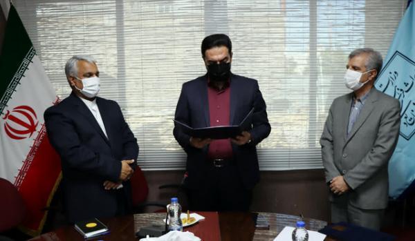 ظرفیت های فرهنگی خراسان رضوی انتخاب مدیر برای این استان را سخت می نماید