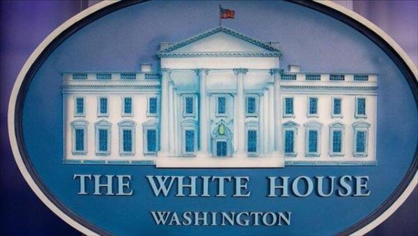 کاخ سفید در پی لغو مجوز جنگ عراق