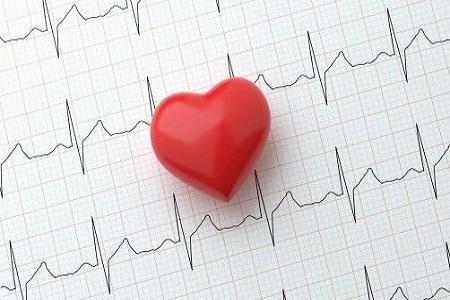 پیش بینی بروز مسائل قلبی در بیماران کرونایی با یک روش تصویربرداری