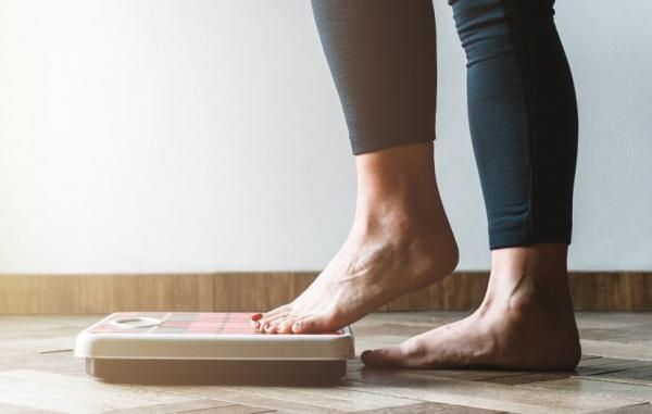 19 روش ساده اما معجزه آسای کاهش سریع وزن برای خانم ها