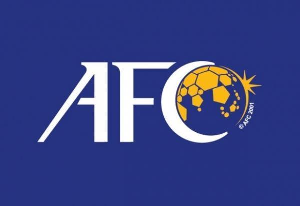 اعلام تغییرات مالی AFC در لیگ قهرمانان آسیا، یارانه سفر کاهش یافت