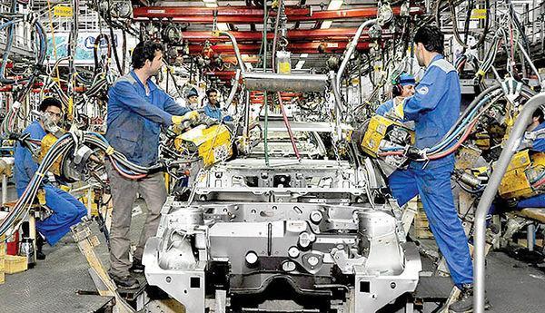 بیات: اگر استاندارد ها را پیاده کنیم خودروسازان باید تمام پلتفرم ها را جمع آوری کنند