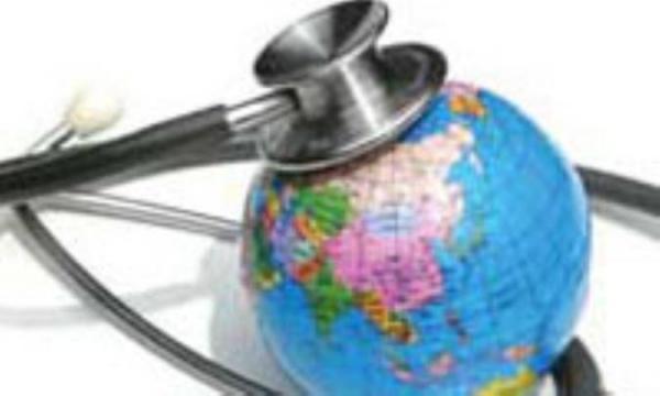 سایه گسترده علم و فناوری بر حوزه سلامت